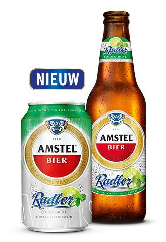 amstel_radler_LM_20_bieren