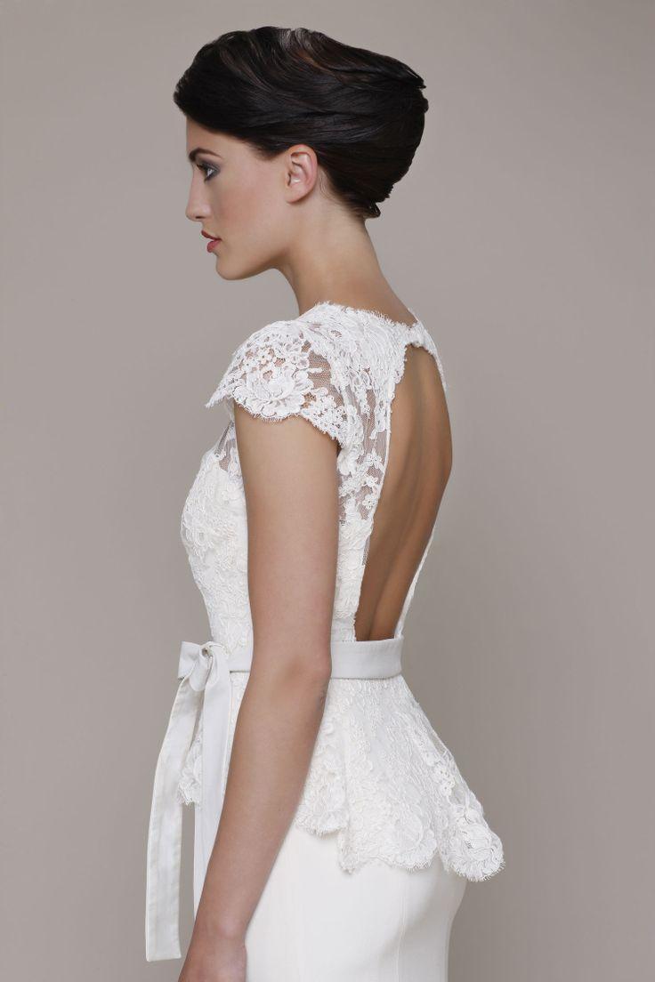 wedding dress northampton   Wedding