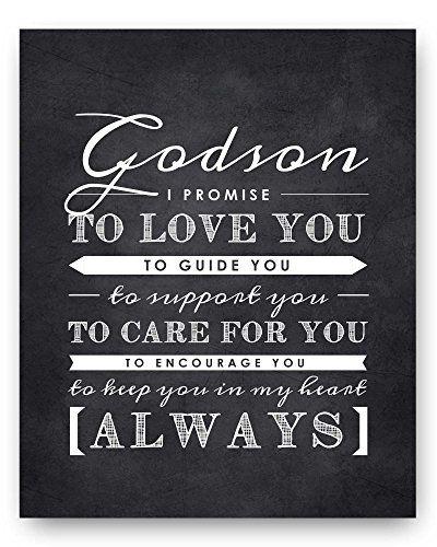 Godson Nursery Art Print, Perfect Christening/Baptism Gif... https://smile.amazon.com/dp/B01BOCZB2O/ref=cm_sw_r_pi_dp_x_mgzhzbVZTBSCT