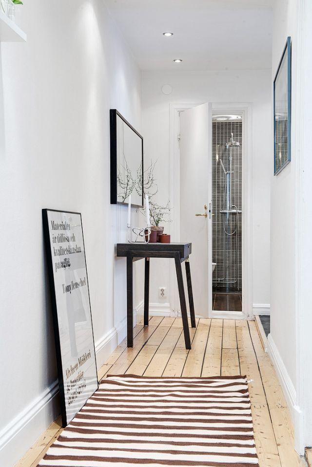 Portes d'entrées et entrées, la signature de votre maison