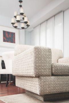 #DecurtisDesign  #Toronto #Canada #Interiordesign #Houzz #Yorkville #Maxwellfabrics