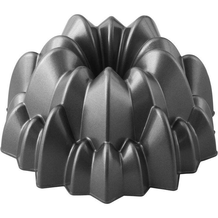 Dimensions decorative fluted tube pan wilton fluted