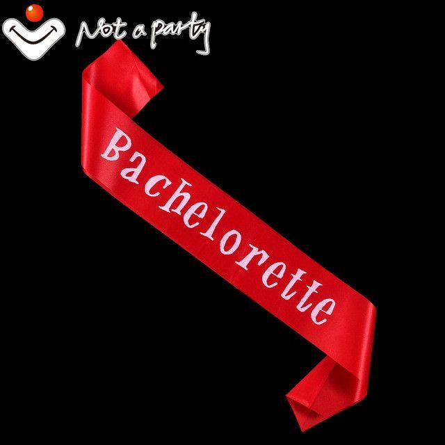 Bachelorette Party Ideas Kansas City: 17 Best Ideas About Bachelorette Party Sash On Pinterest