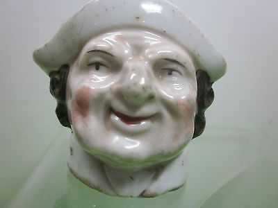 #Antique #georgian victorian old porcelain novelty money box #child's piggy bank,  View more on the LINK: 	http://www.zeppy.io/product/gb/2/351963471007/