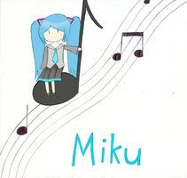 Image from http://th02.deviantart.net/fs71/200H/f/2015/045/e/1/hatsune_miku_by_pearl_miik_tea-d8i281r.png.