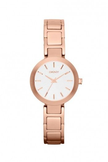 DKNY Stanhope dames horloge NY8833 | JewelandWatch.com
