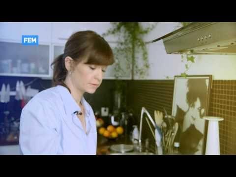 Monicas salte karamell - Dommertips vår 2015 - FEM