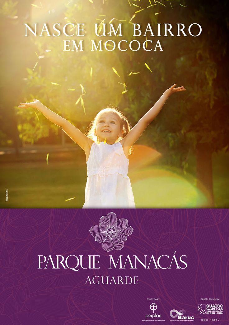 PARQUE MANACÁS
