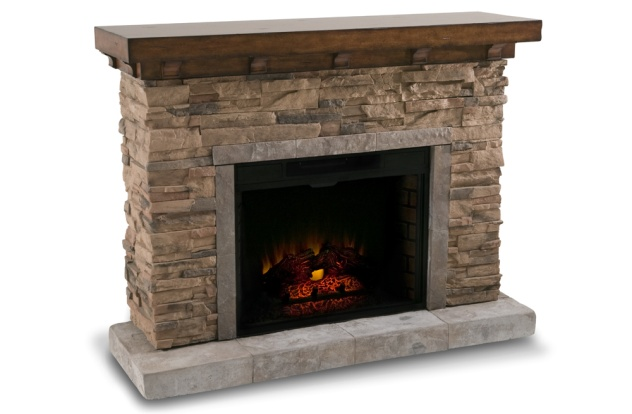 1000 Images About Electric Fireplaces On Pinterest Fireplaces Pulaski Furniture And Electric