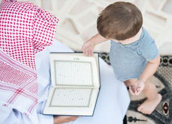 Learn Quran Online from the comfort of your home. We offer online Quran Recitation course, Quran Tajweed, Arabic Grammar and Dua memorization course. Register Online For 3 Days FREE Trial --> http://www.alquranclasses.com/registration/?ap_id=ar