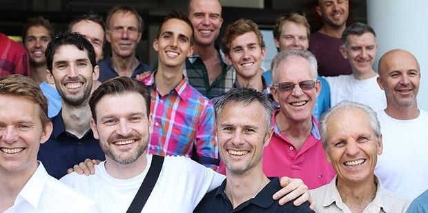 What is it like to express as a man with a woman in this world?  #value #sacredness #sexuality #manhood #masculinity #genderidentity #mantalk #gender#battleofthesexes #equality #genderequality #feminism #men #women #UnimedLiving