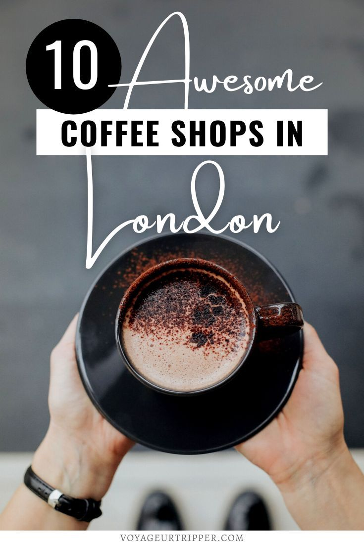 A Local S Guide 10 Best Cafes And Coffee Shops In London Ontario In 2020 Cool Cafe Coffee Around The World Coffee Shop