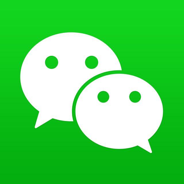 10 aplicaciones de mensajería instantánea para tu tablet
