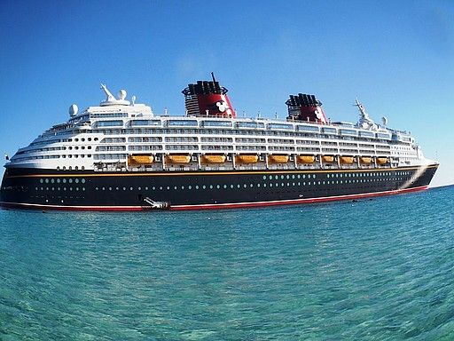 1000 Images About Welcome Aboard Cruise Financing On Pinterest