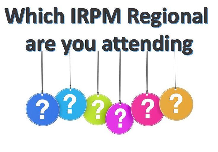 #Manchester, #Cambridge, #Bristol or #Reigate? @Residentsline @FlatLivingLoves #IRPM http://buff.ly/2bkxEPY
