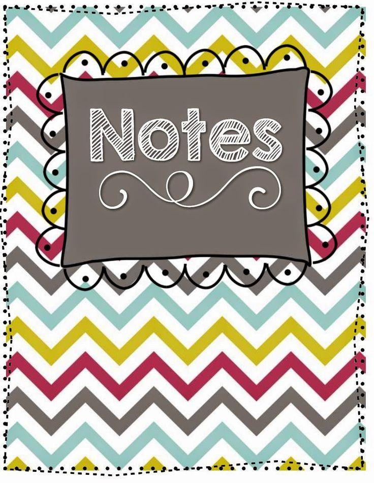 Cahier pour consigner les résultats des élèves http://laclassedekarine.blogspot.ca/
