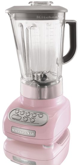 best 28 ideographo ideas on pinterest blenders cooking ware and rh pinterest com