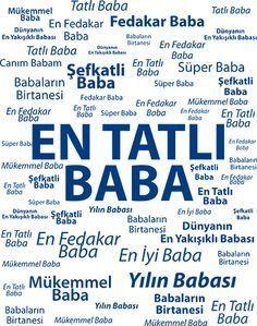 en-tatli-baba-babalar-gunu:
