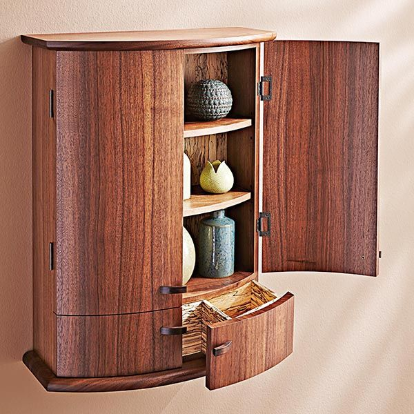 Kitchen Cabinet Woodworking Plans: 17 Best Images About Wood Projects For The Home On
