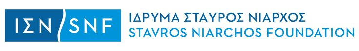 Το Ίδρυμα Σταύρος Νιάρχος καθιερώνει ένα πρόγραμμα υποτροφιών για Έλληνες δημοσιογράφους: Το Ίδρυμα Σταύρος Νιάρχος (ΙΣΝ) ανακοινώνει δωρεά…