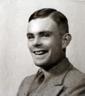 "Alan Turing is popular for being regarded as ""The Father of Computer Science"". He invented the basis for all modern computers today,the Turing Machine.He also helped Britain and the allies to win World War two and shorten it be two years by cracking the code of the German Enigma bomb.He probably saved more lives than any other person during the 20th century! Turing's homosexuality resulted in a criminal prosecution in 1952.He accepted treatment with female hormones as an alternative to…"