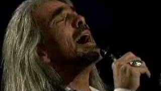 """Why Me, Lord"" By The Gaither Vocal Band (FULL) - YouTube"