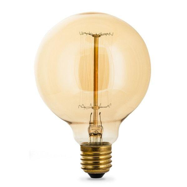 Žárovka Bulb Globe 95