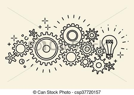 Image result for cogs
