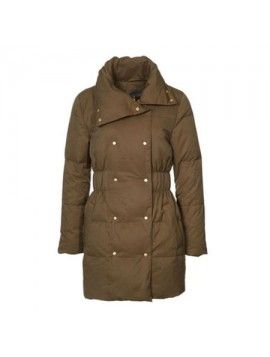 #womens #jackets #wholesale @alanic