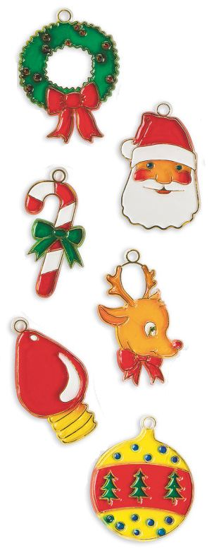 Mejores 10 imágenes de Christmas en Pinterest   Árboles de navidad ...