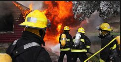 EMA specialise in the Management of Violence and Aggression (MVA) this encompasses Breakaway Techniques and Non Restrictive Restraint courses. EMA also deliver other mandatory courses such as First Aid, Fire Safety and Manual Handling. http://ema-ltd.net/
