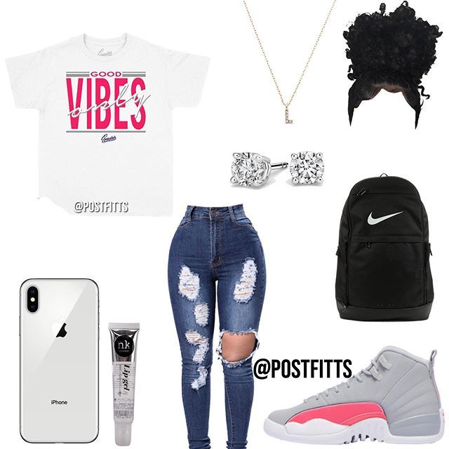 15 Cute outfits for school for back go highschool in autumn in 2019-part 2 – Cocomew is to share cute outfits and sweet funny things