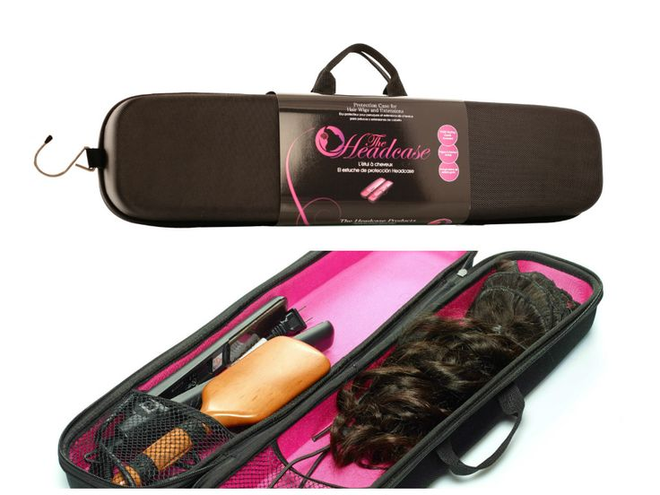 Ever Experience Hairextensions Trouble Tangled Knotted Hair
