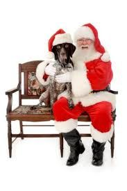 Canton Pictures with Santa and Adoption event  Saturday December 14th, 2013 11am-4pm Canton Petsmart 41856 Ford Rd Canton MI  Come join LDDR  at the Petsmart in Canton, right near Ikea! LDDR will be on-site with adoptable dogs. Please fill out an adoption, foster, or volunteer application , or just to help out and take pictures and walk dogs with us!  Also please bring your furry friend to meet the BIG GUY himself!  Please bring your camera to get a picture with Santa!!!!