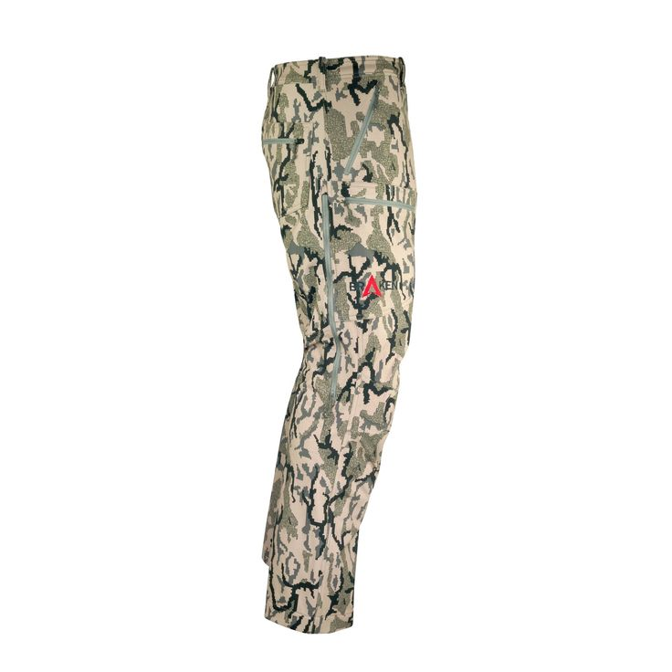 About Men's #HuntingCamouflage Pants  http://brakenwear.booklikes.com/post/1612634/about-men-s-hunting-camouflage-pants