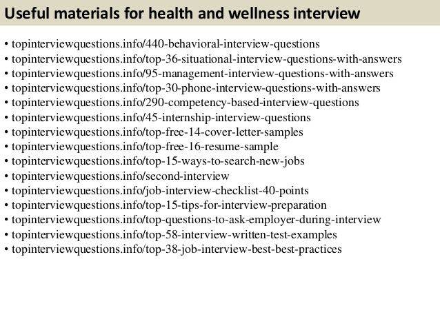 top-10-health-and-wellness-interview-questions-with-answers-11-638