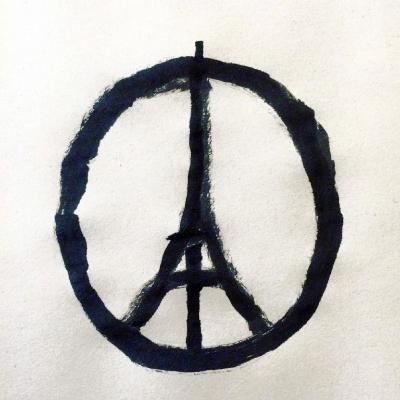 Tech: 70 Million People Shared Their Prayers for Paris on Instagram This Weekend People in more than 200 countries participated TIME.com
