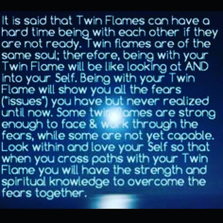 Love Each Other When Two Souls: 1006 Best Twin Flames/Soulmates Images On Pinterest
