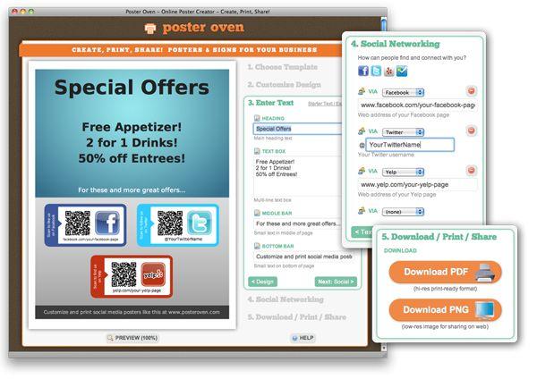 69 best images about presentation tools on pinterest. Black Bedroom Furniture Sets. Home Design Ideas