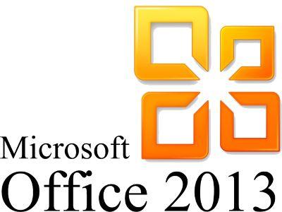 Microsoft Office 2013 Product Key [Original] Download - Latest Keys