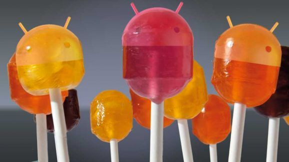 Android 5 release date, news and rumors UPDATED Here's what we know about #Android 5.0/Android 4.5 so far
