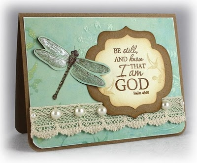 Dragonfly cakes coupon