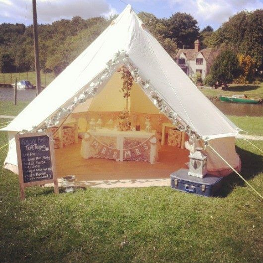 Pin by Becky Brown on Our bell tent parties ( vintage belles ) | Pinterest & Pin by Becky Brown on Our bell tent parties ( vintage belles ...