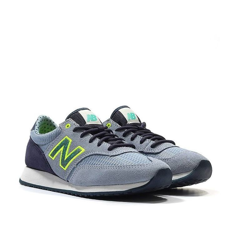 Wl999 - Chaussures De Sport Pour Les Hommes / Nouvel Équilibre Gris Oi8fqMZ