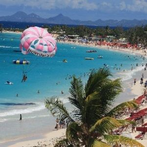 Top Things to Do in St. Martin- St. Maarten