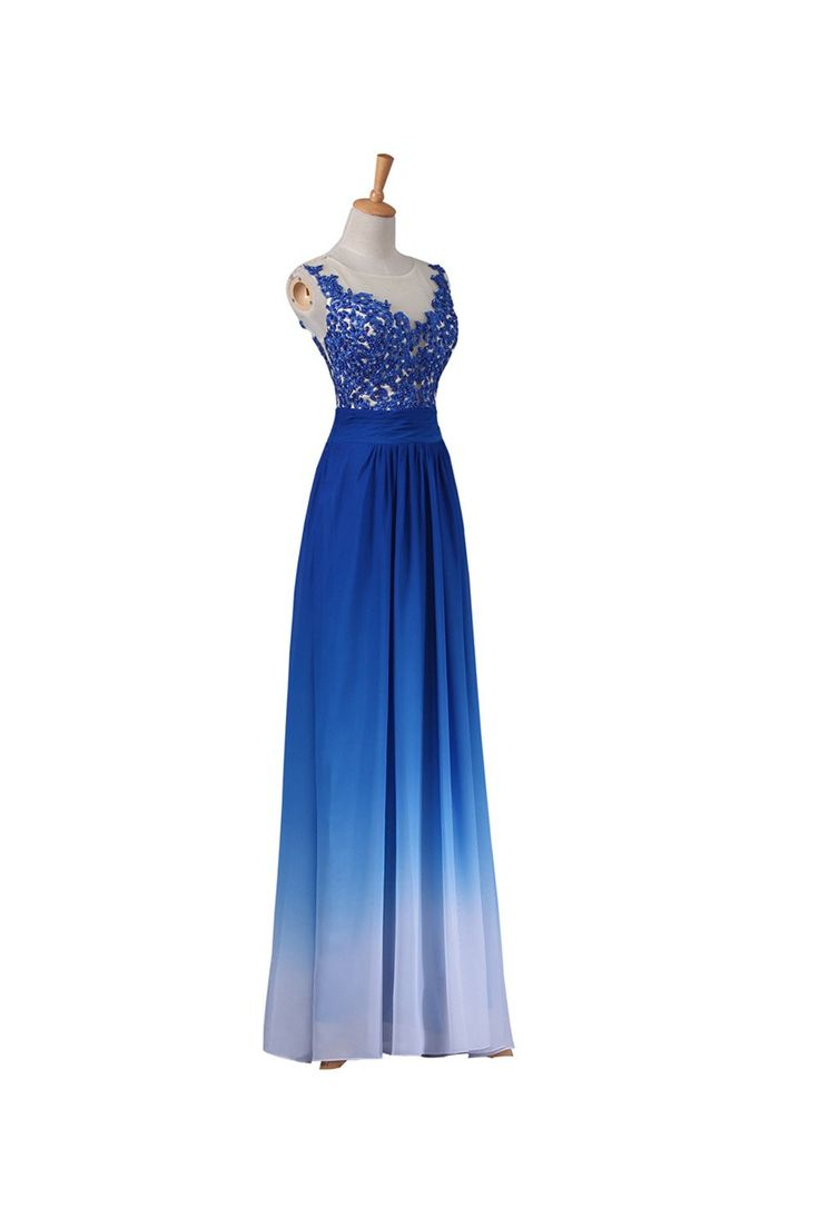 The best prom images on pinterest ball gown formal evening
