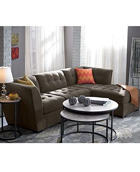 furniture collection living room furniture sofa furniture living rooms