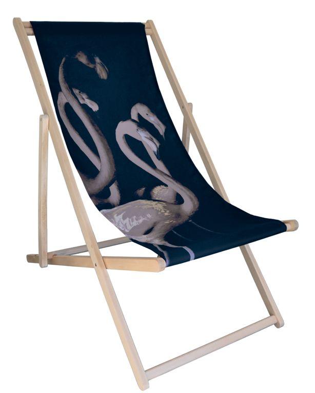 126 best happy mothers dads day images on pinterest. Black Bedroom Furniture Sets. Home Design Ideas