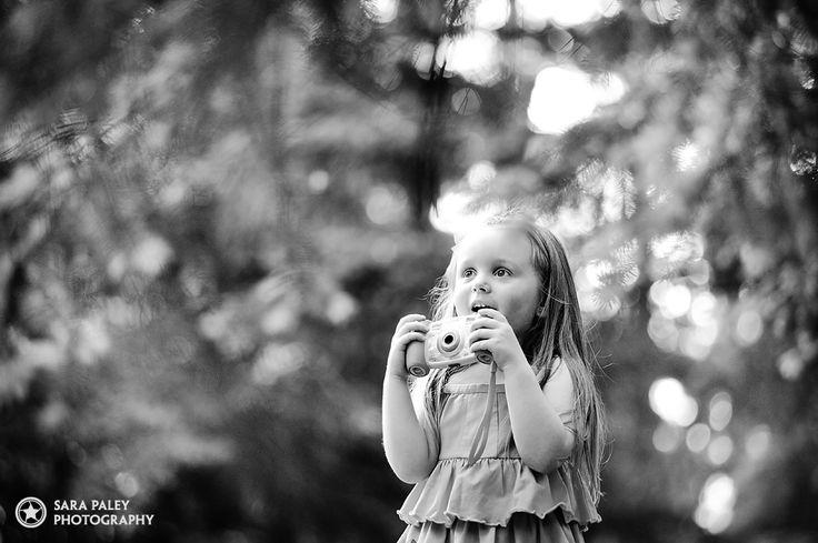 @sarapaleyphoto #paleypix #portraitphotography #kidsphotography #childrensphotography