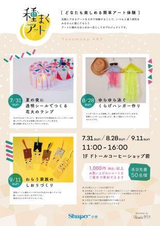 総武線小岩駅直結のショッピングセンター【シャポー小岩 shapo】